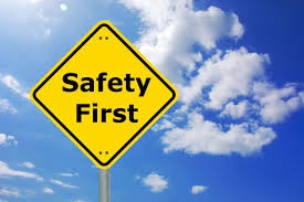 Safety Services picture