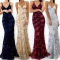 Astra - evening gowns picture