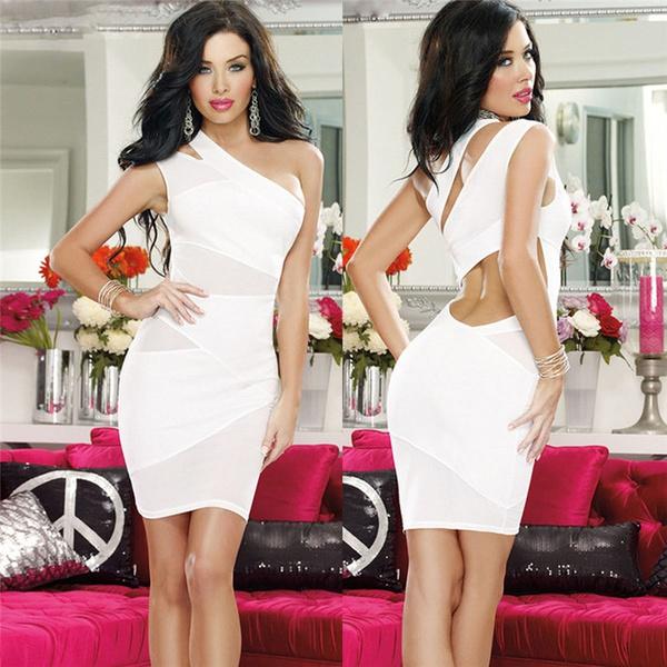 Jamie sheer wrap dress picture