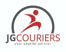 Courier Service picture