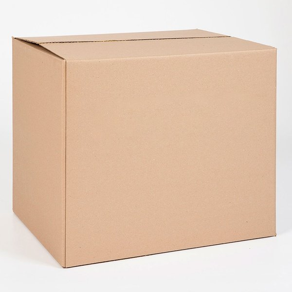 Csl box - nu01  - large - pack of 5 - 850x400x500 picture