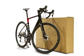 Bike box picture