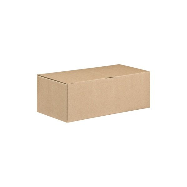 Shoe boxes - packs of 5 picture