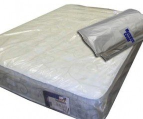 Mattress and furniture bags picture