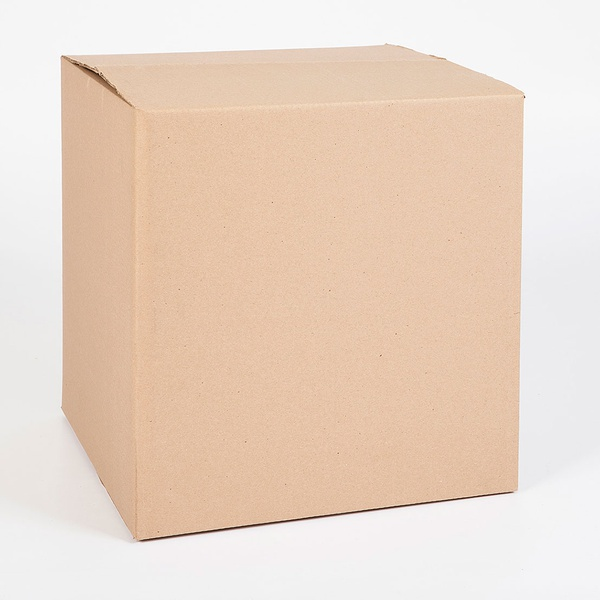 Csl box - 7  - large - pack of 5 - 450x450x500 picture