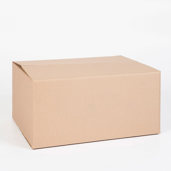Csl box - 8 -medium/large - pack of 5 - 600x400x400 picture