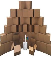 Super size moving kit - (big) picture