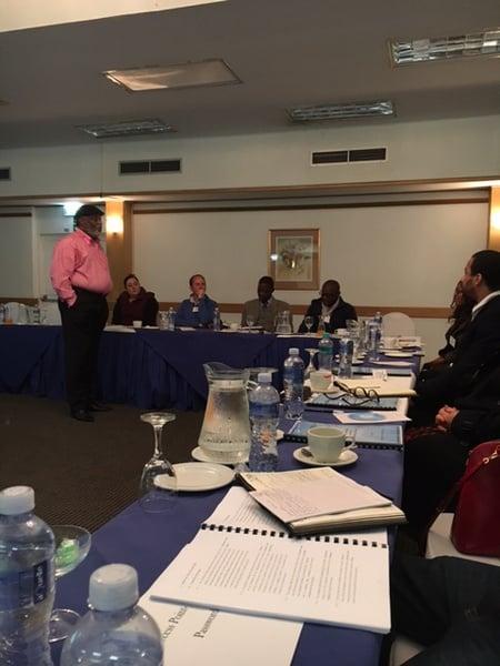 Gcc/jbcc contract management; key lessons picture