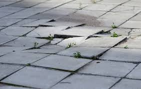 REMEDIAL WORK EXECUTED CAUSES LOSSES, DAMAGES & SUBSEQUENT COSTS picture