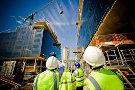 UNDEFINED WORK SPECIFICATIONS; REASONABLE SATISFACTION OF ARCHITECT OR ENGINEER picture