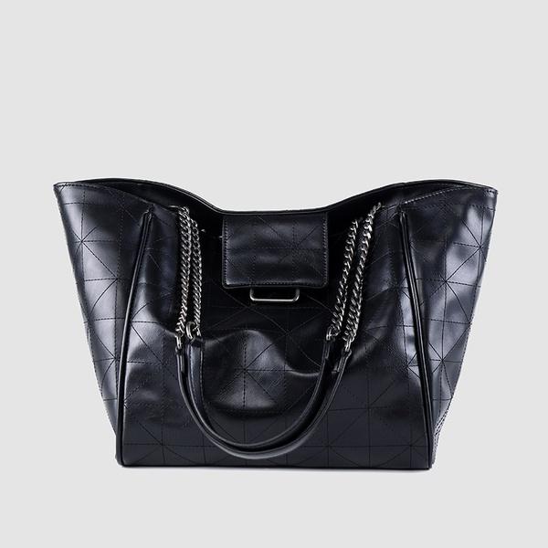 Zar handbags picture