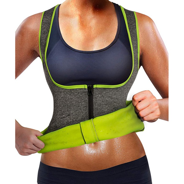 Waist trainers picture