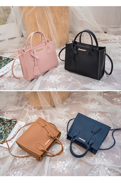 Bags picture