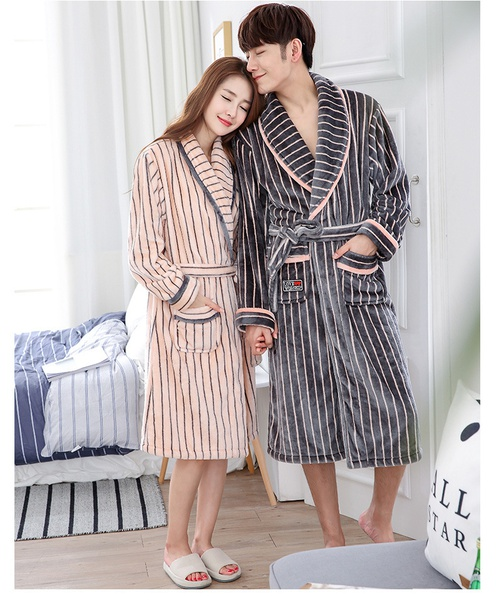 Robes picture