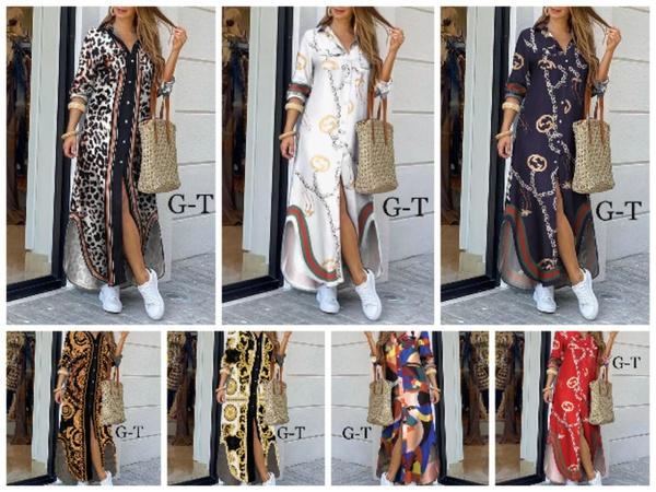 Gucci dress picture