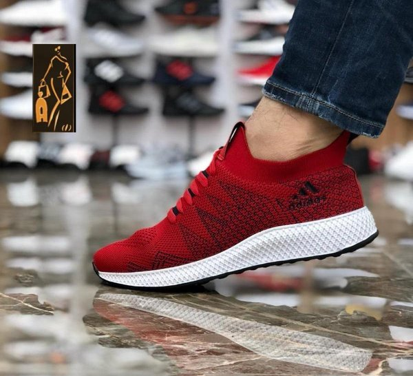 Addidas sneakers picture