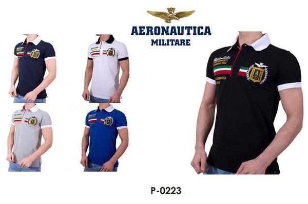 Aeronautical militare ts picture