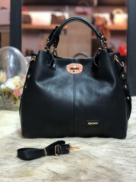 Dkny handbags picture