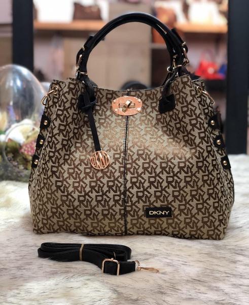 Dkny handbags picture