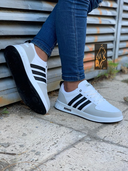 Adidas shoes picture