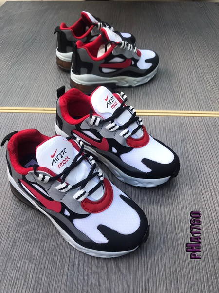 Nike air maxi picture