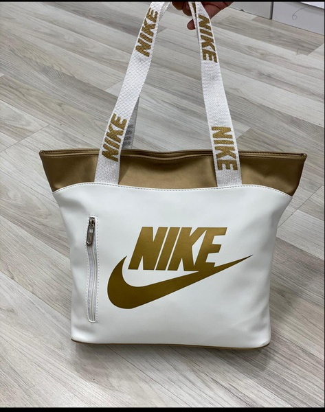 Nike bags picture