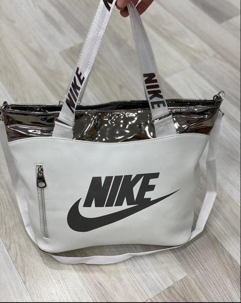 Nike weekend bags picture