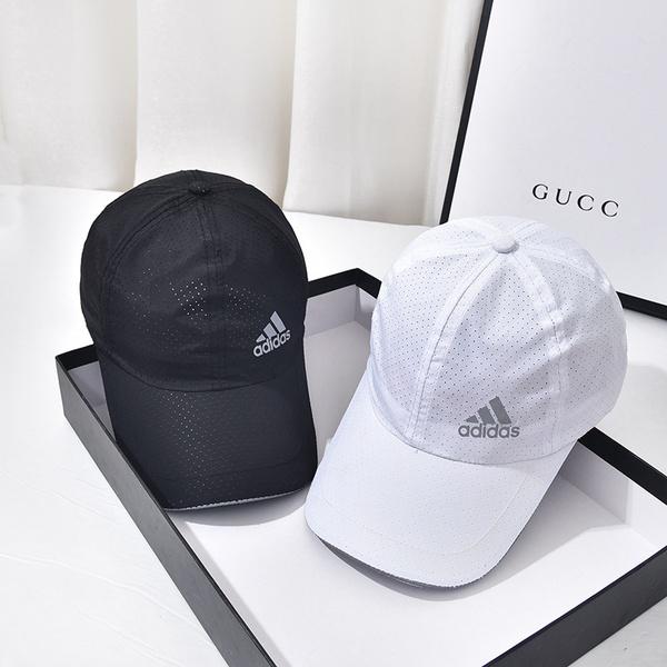 Adidas cap picture