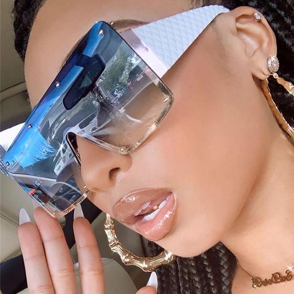 Sunglasses picture
