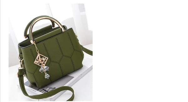 Handbags picture