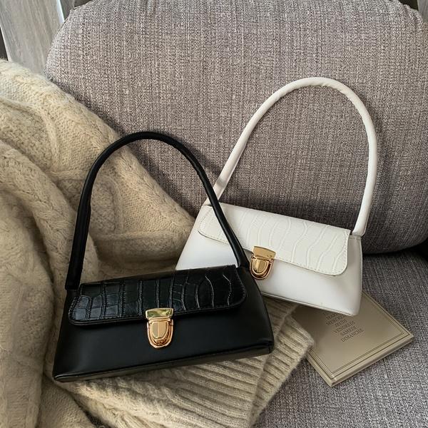 Small handbag picture