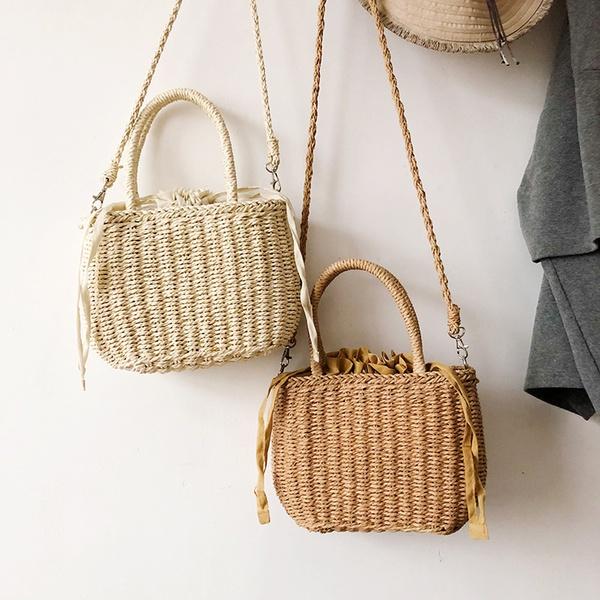 Handbag picture