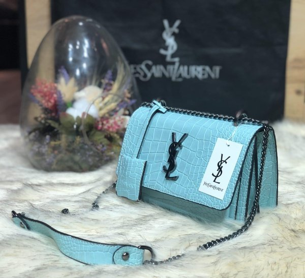 Ysl sidebag picture