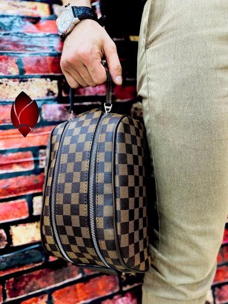 Louis vuitton bag picture