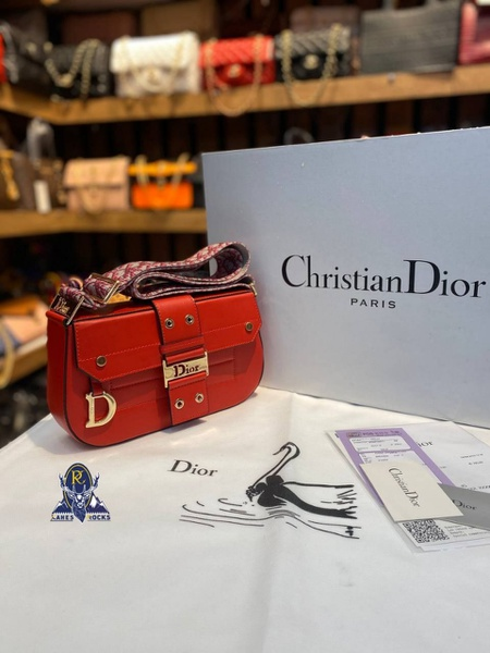 Dior sidebag picture