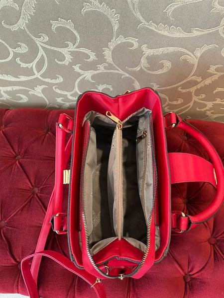 Pandora handbag picture