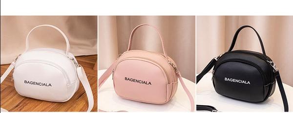 Balenciaga bags picture