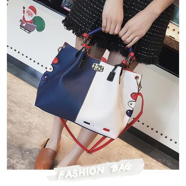 Big handbag picture