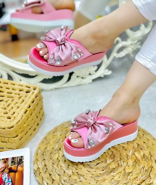 Sandals picture
