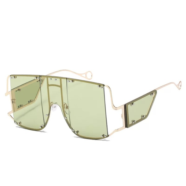Fenty inspired sunglasses picture