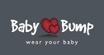 Babybumps Logo