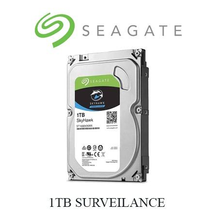 1tb surveilance hard drive picture