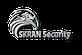 SKRAN Security PTY Ltd Logo