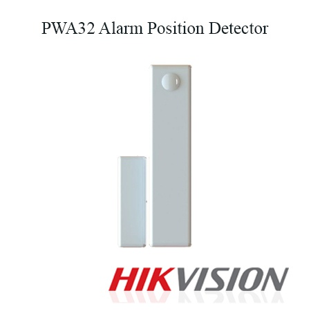 Ds-pd1-mc-wws door window contact. picture