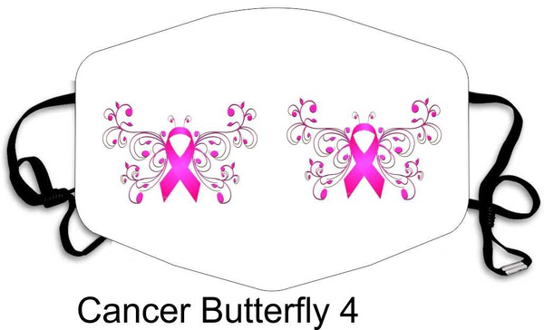 Cancer masks picture