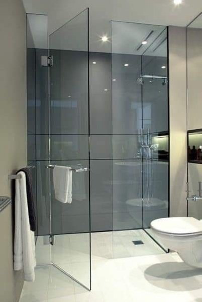 As amagema aluminium and glass we like to make our customers happy picture