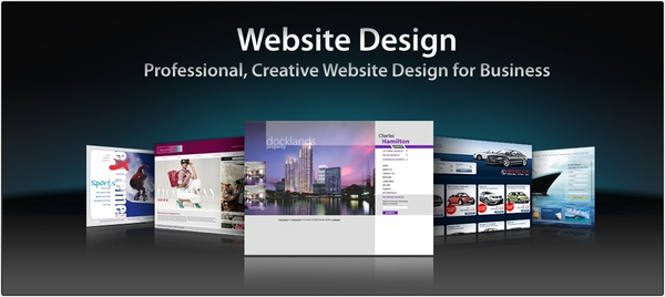 Website Design For Small & Medium Businesses Get Yours For R1300 once off payment picture
