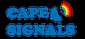 Capenet installation Logo