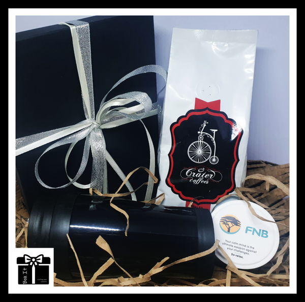 Get up & go gift box picture