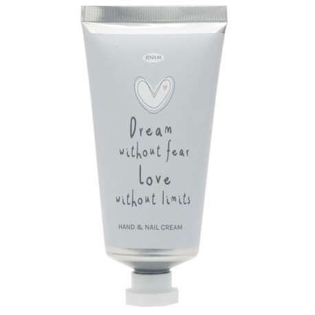 Sentiments - hand & nail cream (75ml) - wonderful picture